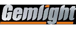 Dingzhou Gemlight Cutting Tools Co., Ltd.