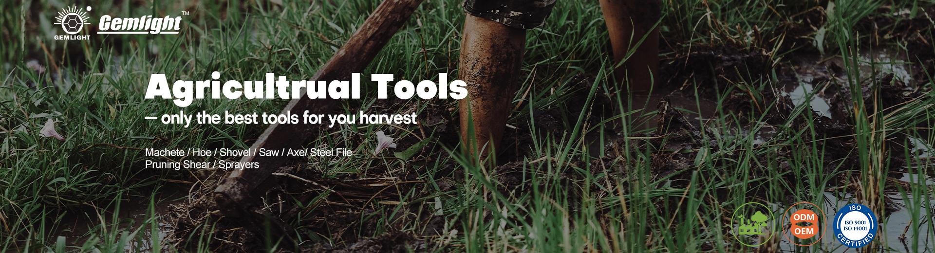 Cane Knife